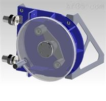 RP-2100(P)蠕动泵