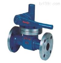 閘閥型號:快速排污閥(蒸汽鍋爐用閥門)