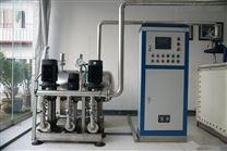 太原PLC云计算二次供水设备