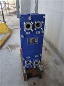 苏州潺林板式换热器的应用范围