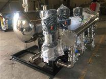 拉萨无负压节能增压供水设备