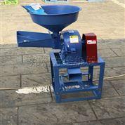 郑州方诺家用粮食粉碎机、五谷杂粮磨粉机