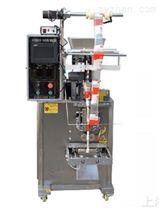 TJ-150F/280F/300F粉末包装机