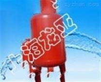 松原加壓供水設備