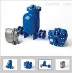 斯派莎克SpiraxSarco凝结水回收机械泵