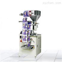 白砂糖自动定量包装机