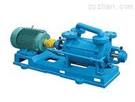 供应2SK-3真空泵,水环真空泵,水环真空泵厂家,水环真空泵型号