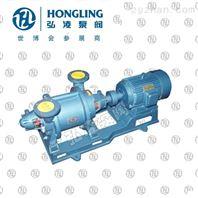 供应SZ-2真空泵,水环真空泵,水环式真空泵售后无忧,无油真空泵