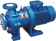供应CQB-15-10-85F磁力泵,氟塑料磁力泵,选购氟塑料磁力泵,厂家直销磁力泵