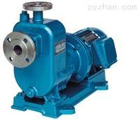 供应ZCQ25-20-115磁力泵,自吸式磁力泵,浙江磁力泵,磁力泵选型