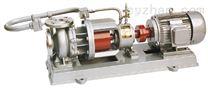 供应MT-HTP32-25-115磁力泵,高温磁力泵,不锈钢磁力泵,优质磁力泵