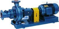 供应80XWJ25-12.5,化工泵,无堵塞泵,无堵塞纸浆泵,无堵塞化工泵