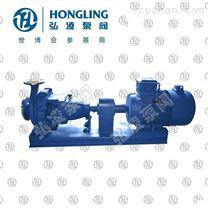 供应IH/IS50-32-125化工泵,卧式化工离心泵,化工泵直销,高温化工离心泵