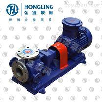 供应IR50-32-125化工泵,高温耐腐蚀化工泵,化工离心泵,化工离心泵价格