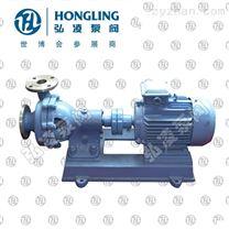 供应25FB-16化工泵,不锈钢耐腐蚀泵,化工离心泵厂家,自吸式化工离心泵