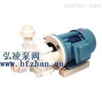 供应PF32-25-145化工泵,化工离心泵,强耐腐蚀泵,卧式化工离心泵