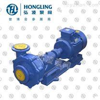 供应32UHB-ZK-3-13砂浆泵,耐腐蚀泵,化工泵标准,耐腐耐磨砂浆泵