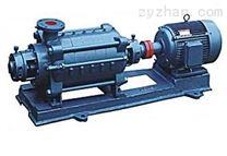 供應75TSWA*2多級泵,多級離心泵選型,臥式多級離心泵,多級泵廠家