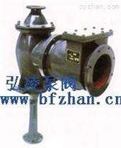 供应W-300喷射器,水力喷射器,铸铁水力喷射器,铸铁水力喷射器价格