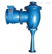 供应W-100L喷射器,水力喷射器,水力喷射器型号,水力喷射器生产厂家