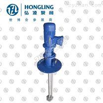 供应25FT-16液下泵,不锈钢液下泵,fy型液下泵,304材质液下泵