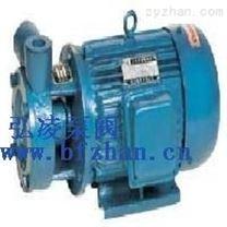 供应1/2W-1.25-8漩涡泵,单级旋涡泵首选,单级旋涡泵生产厂家,单级旋涡泵首选厂家
