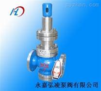 供应Y43H减压阀,蒸汽减压阀厂家,先导活塞式气体减压阀,可调式减压阀
