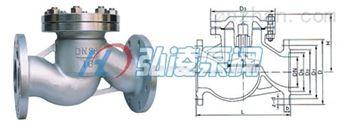 供应H41W不锈钢阀门,国标截止阀,不锈钢手动截止阀,不锈钢阀门厂家