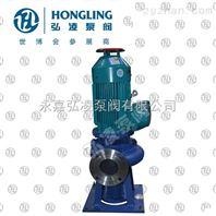 25LW8-22-1.1立式排污泵,不锈钢排污泵,立式排污泵