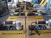ZS100手提式鏈動復合薄膜封口機