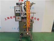 立式粉剂包装机
