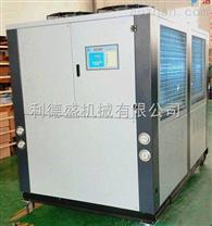 山东螺杆式冷水机,风冷冷水机,箱式冷水机