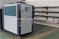 工业冷水机,上海风冷式冷水机,螺杆式冷水机组