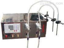 武汉YG-10B 口服液灌装机