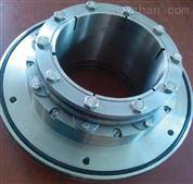 脱硫循环泵用机械密封