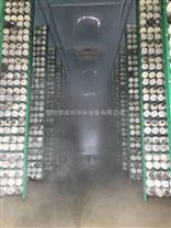食用菌超声波加湿器厂家