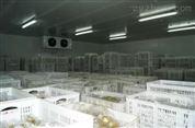 蔬果冷库保鲜加湿器