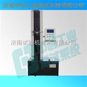 型煤壓力試驗機,鑄造型煤壓力測試機,小型型煤壓力機
