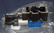 德国Rexroth力士乐液压电磁换向阀