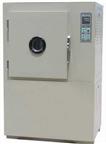 高温热老化试验箱