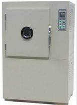 高溫熱老化試驗箱