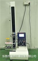 GB19342-2013標準電動牙刷破壞性彎曲試驗機