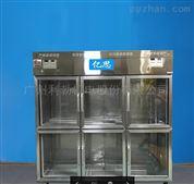 华蓥,生物工程防爆冰箱