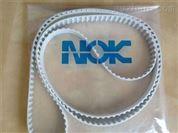 装盒机用  NOK NOK聚氨酯同步带