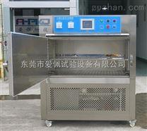 高低溫交變濕熱測控系統
