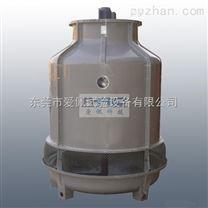 东莞实验室高低温冲击箱