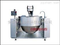 電磁炒鍋、炒鍋設備、專業設備廠家