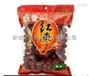 红枣给袋式包装机、干果包装机