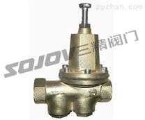 不锈钢水用减压阀,黄铜螺纹球阀,水用丝扣减压阀