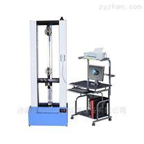 批发价全自动橡胶管拉力试验机夹具结实可靠
